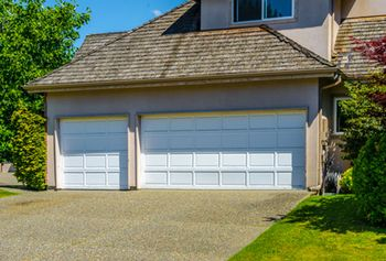 Golden Garage Door Service Kearns, UT 801-753-0546